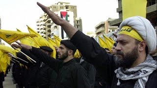 Muslim Hezbollah Officer Converts To Judaism