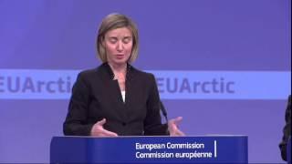 Κομισιόν: Πιστεύουμε ότι θα βρεθεί λύση στο Eurogroup πολύ σύντομα