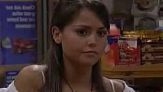 Jenna Louise Coleman aka Jasmin Tho