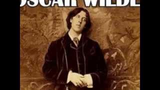 """Oscar Wilde """" Il ritratto di Dorian Gray """" incipit"""