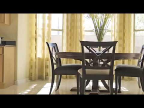 Modern Tables Dining Room Designs Ideas 2015