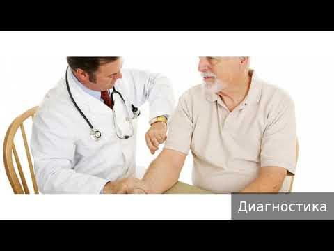 Аортальная недостаточность. Как лечить аортальную недостаточность.
