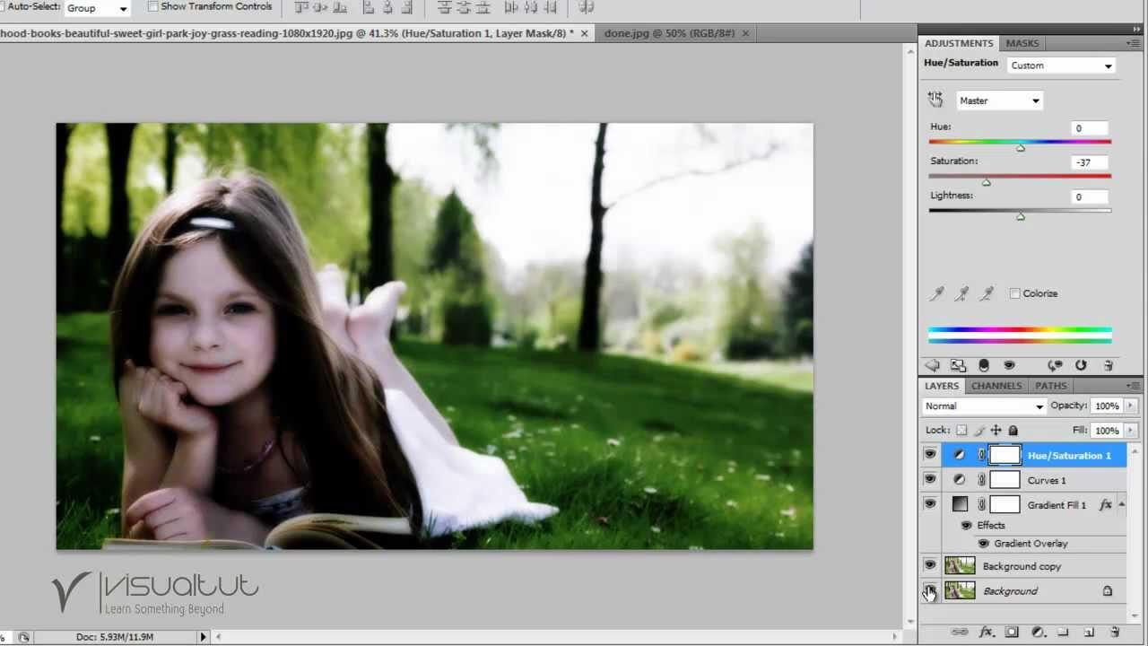 සිංහල Video Tutorials : How to download Photoshop for Free ...