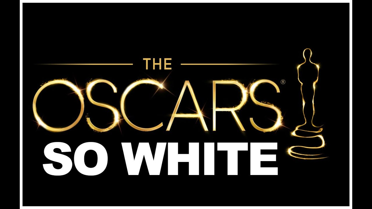 Image result for oscars are bullshit