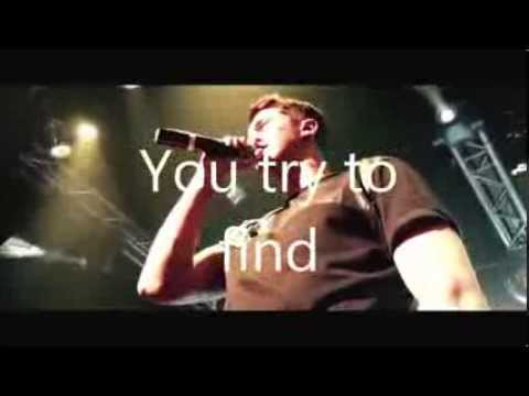 I Believe - Timeflies Lyrics Video
