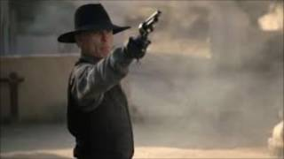 Westworld Intro Theme Extended