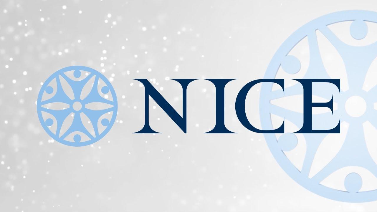 nice - video institucional 2018