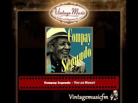 compay-segundo-–-voy-pa-mayari-(perlas-cubanas)