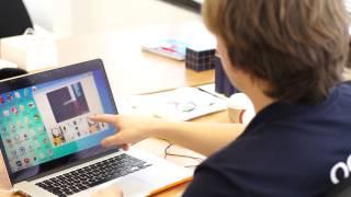 Top 5 Raspberry Pi Creations