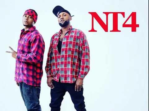 NT4 koowa Naayi  Prod  By Tubani Musik