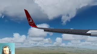 GETTING A VERY SAD FATAL ERROR ON MICROSOFT FLIGHT SIMULATOR X (FSX)