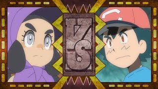 ash-vs-hapu-the-battle-begins-pokmon-the-series-sun-moon-ultra-legends-official-clip