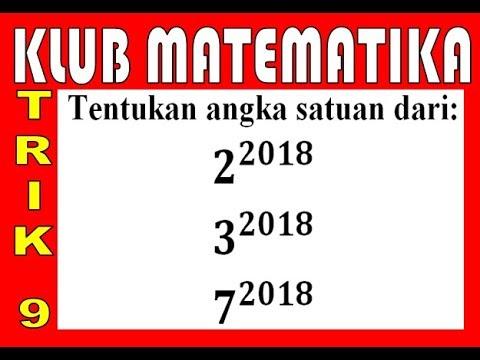 bilangan-berpangkat-besar-(trik-9-olimpiade-klub-matematika)