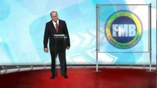 Direito das Sucessões Testamento: Conceito - Capacidade - Formas - Flávio Monteiro de Barros