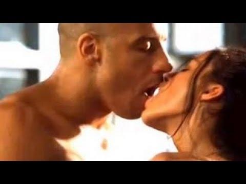Xxx Return Of Xander Cage Trailer 1 Hindi Deepika Padukone Vin Diesel Youtube