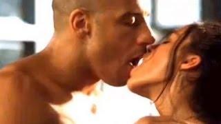 xXx -Return of Xander Cage Trailer #1 Hindi Deepika Padukone | Vin Diesel