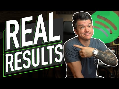 How To Skyrocket on Spotify with Magnetic Music Marketing | Real Results