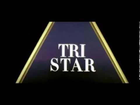 DLV Remake: Sony/TriStar and MGM go Vintage Retro
