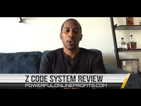 zcode-system-hoax?-watch-this-first.