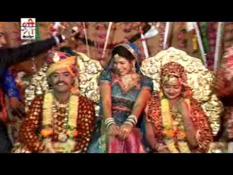 MARWARI MARRIAGE SONGS By Sarita Kharwal