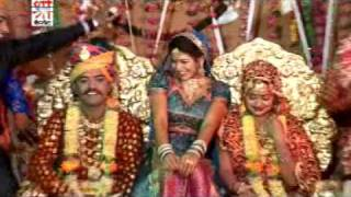 MARWARI MARRIAGE SONGS by sarita kharwal