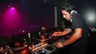 Dj Vibe & Kobbe feat Mar-C - Superbock (Rizzo & Kobbe remix)