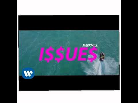Issues (2017)