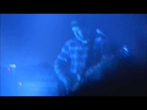Mogwai - Stanley Kubrick (Live In Cork 2015)