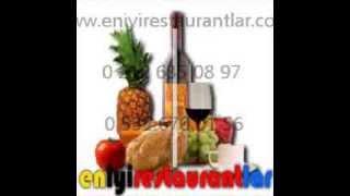 Boğazdaki Restaurantlar,www.eniyirestaurantlar.com, restoran adresleri