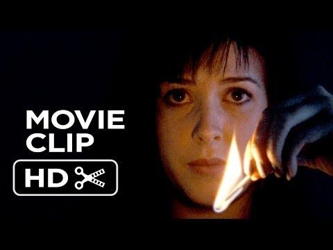 Trap For Cinderella Official Movie CLIP 6 (2013) - Thriller Movie HD