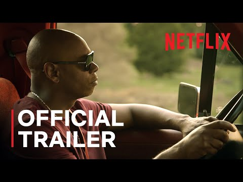 Dave-Chappelle-The-Closer-Netflix-Special-Main-Promo-feat.-Morgan-Freeman