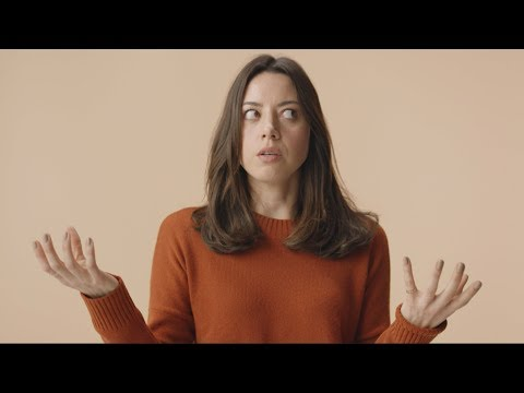 Aubrey Plaza — Money Diaries — Wealthsimple