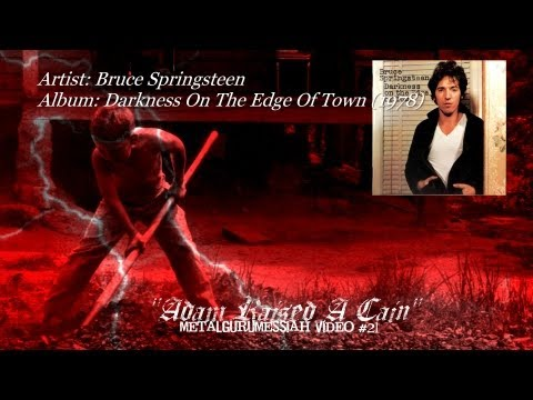 bruce-springsteen---adam-raised-a-cain-(1978)-(remaster)-[720p-hd]