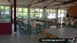 Djuringa Juniors Centre Retournac colonie vacance enfant.mp4