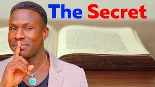 Secret Spells of The English Language