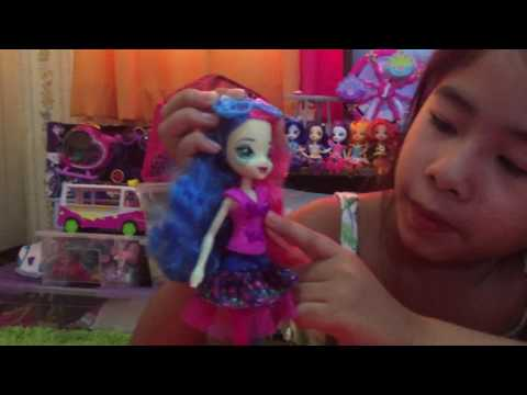 Sweety Drops Toy Review