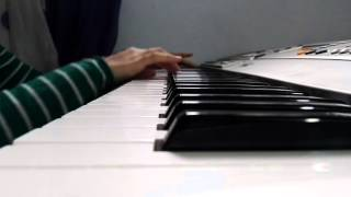 Piano Cover By Pianiste Shrouk Ellahoony : وائل كفورى _ يا هوا روح و قلو