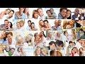 Γνωριμίες Vip Dating Club / Συνοικέσια ΠΑΜΠΟΥΛΙΔΗΣ (Spot tv)
