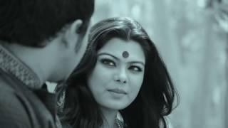 Neel Chador - নীল চাদর