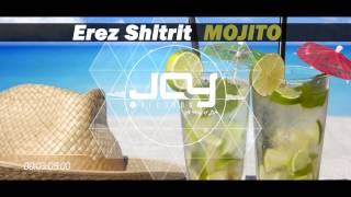 Erez Shitrit - Mojito