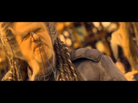 Cinematic Excrement: Episode 52 - Battlefield Earth