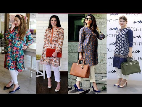 Ethnic indian Fashion In New Style (part 09)