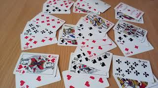 ♣КРЕСТОВЫЙ КОРОЛЬ, онлайн гадание на игральных картах, ближайшее будущее