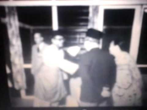 Download 1958 Brunei & Federation of Malaya