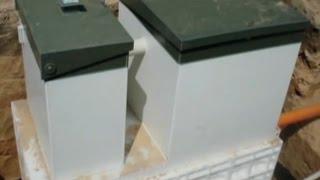 Монтаж систем отопления, водоснабжения и канализации(, 2014-09-09T16:20:57.000Z)