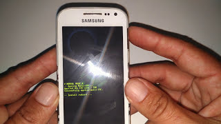 Video Samsung Galaxy ACE 2  Basit yöntem ile Root yükleme download MP3, 3GP, MP4, WEBM, AVI, FLV Agustus 2018