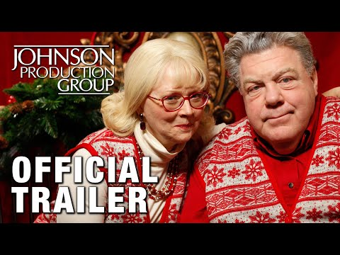 Merry In-Laws - Official Trailer