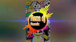 Download Mp3 Dj Choki Choki Coklat Asli Parody Reza Supreme