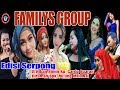 Live Streaming FAMILYS GROUP Edisi 23 Februari 2019
