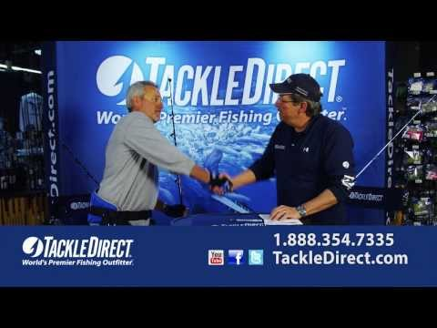AFTCO Stand Up Fishing Belts Face Plates At TackleDirect